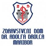 logo-zd
