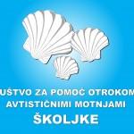 skoljke_logo