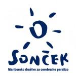 soncek_logo