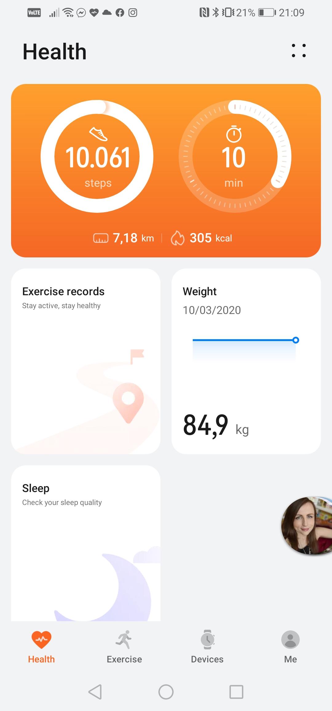 screenshot_20210423_210918_com-huawei-health
