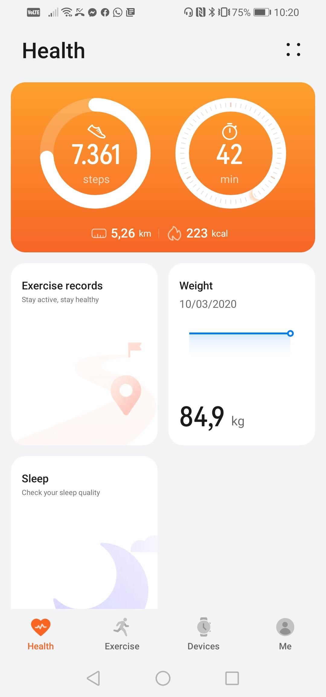 screenshot_20210510_102002_com-huawei-health