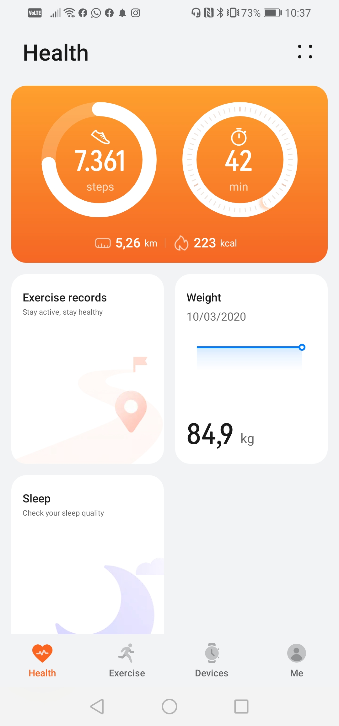 screenshot_20210510_103738_com-huawei-health_0