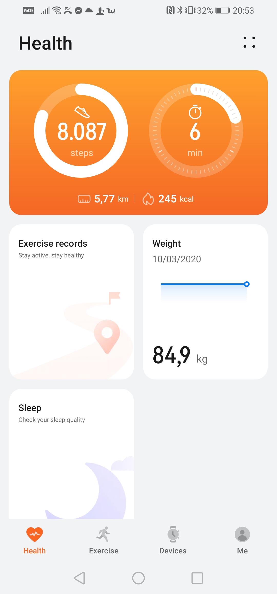 screenshot_20210513_205323_com-huawei-health