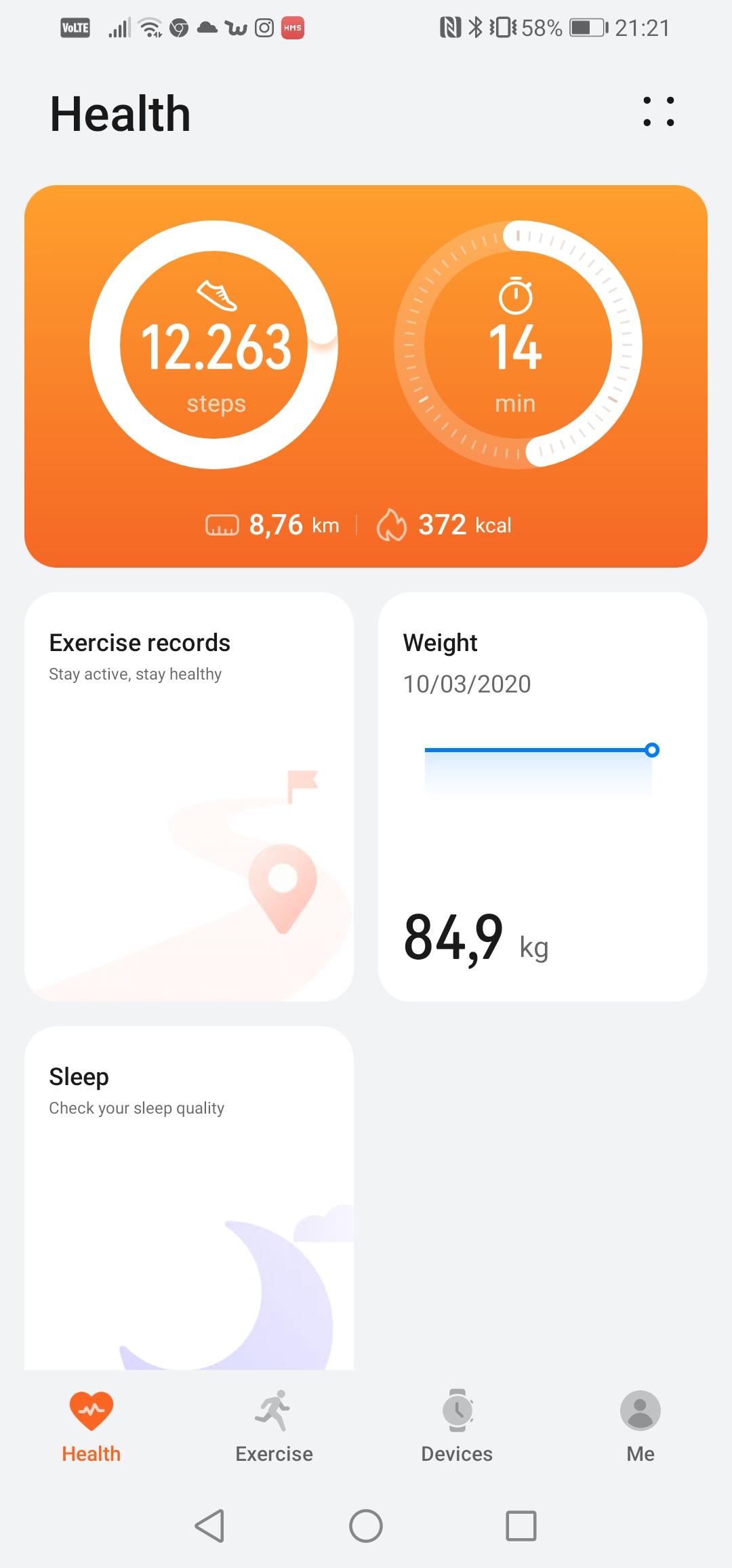 screenshot_20210516_212121_com-huawei-health