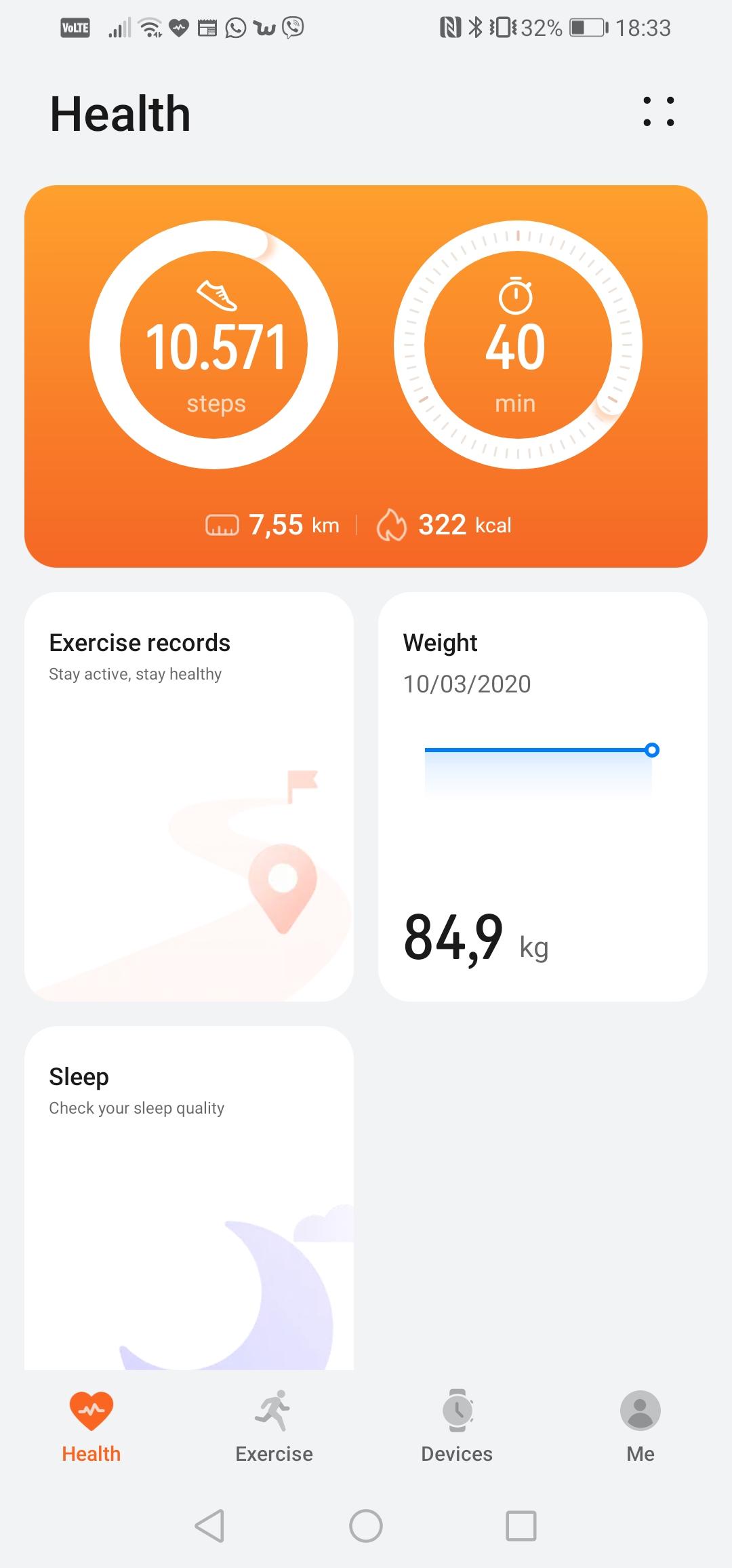 screenshot_20210520_183316_com-huawei-health