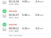 screenshot_20210525-082558_sports-tracker