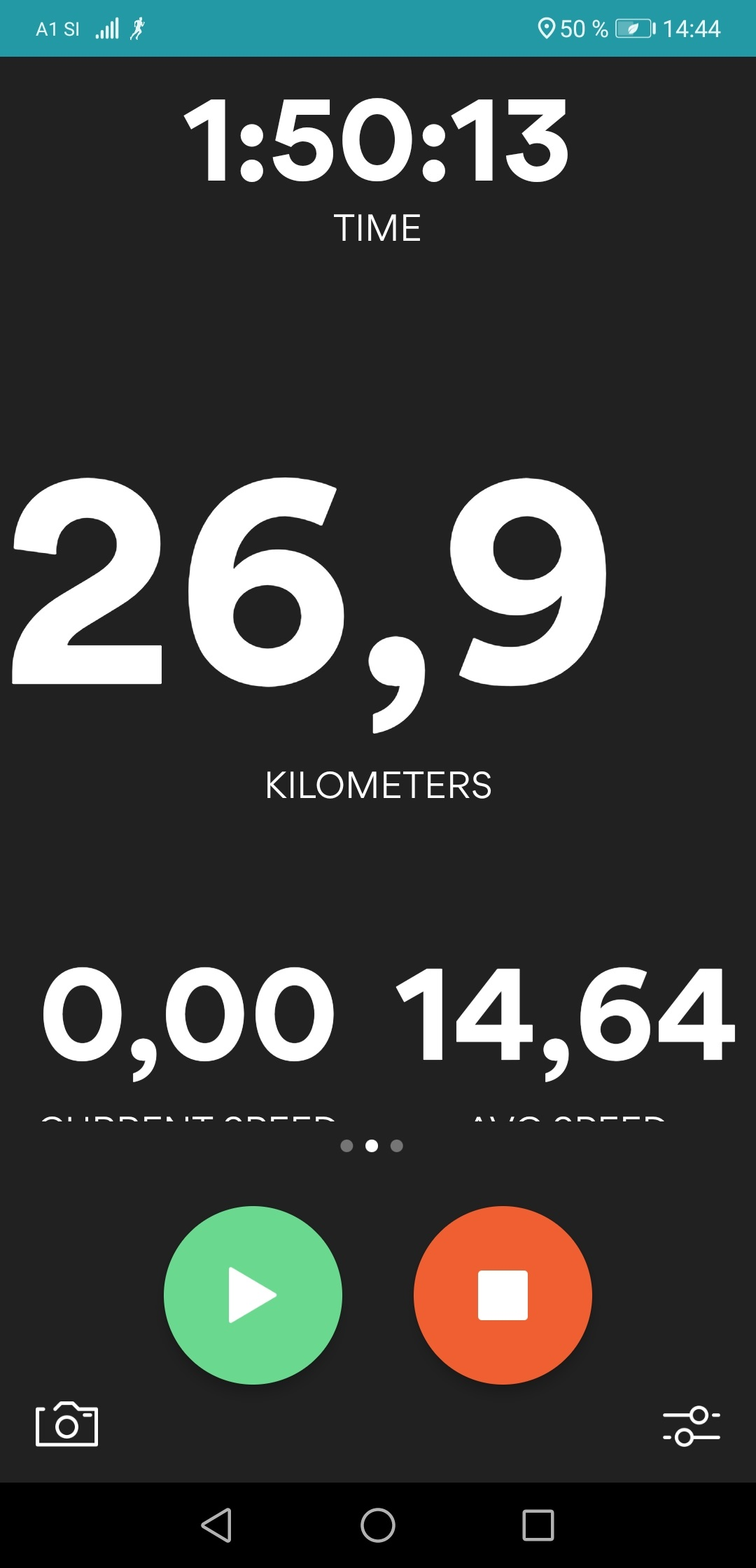 screenshot_20210516_144433_com-fitnesskeeper-runkeeper-pro11