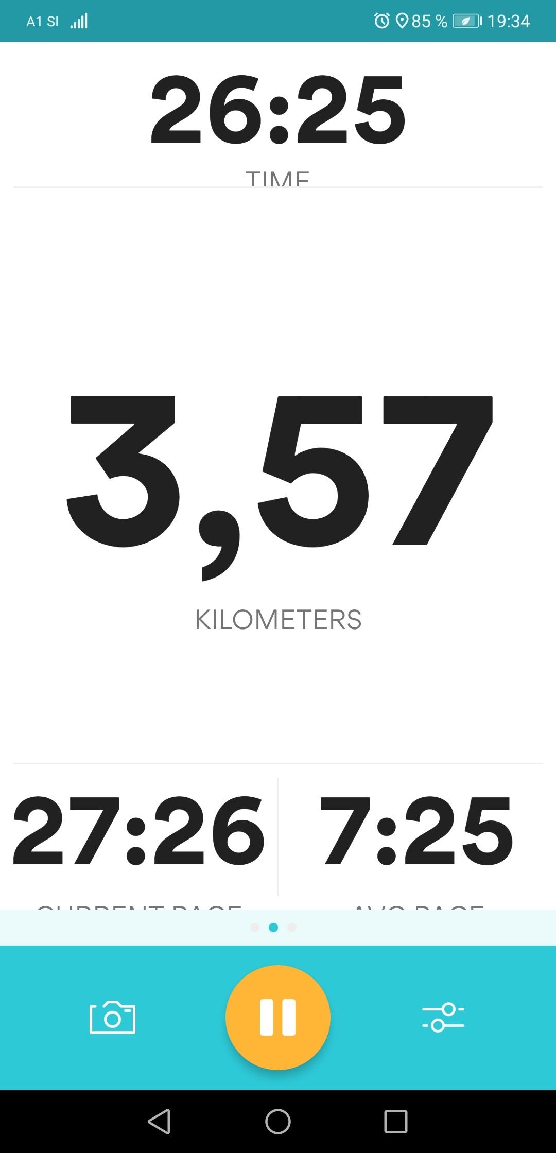 screenshot_20210518_193430_com-fitnesskeeper-runkeeper-pro1_