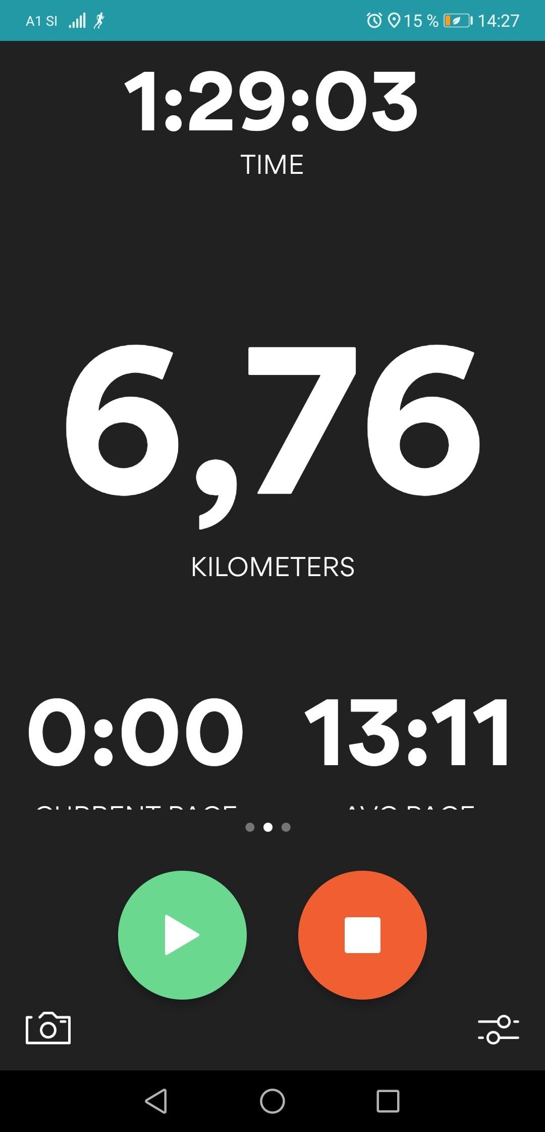 screenshot_20210522_142700_com-fitnesskeeper-runkeeper-pro1_