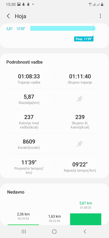 screenshot_20210516-153032_samsung-health-gordana-grobin